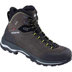 Dachstein Sarstein GTX Shoes Men, anthracite